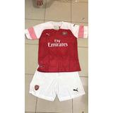 Camisa Do Arsenal Da Inglaterra Original Frete Gratis
