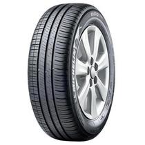 Pneu Michelin 195/55r15 Energy Xm2 85v