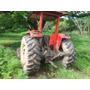 Tractor Veniran 285 Sencillo Año 2007