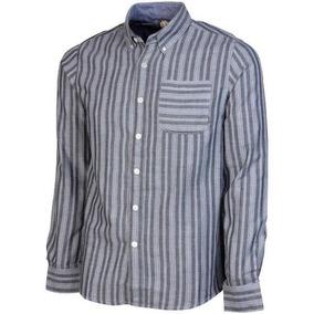 Camisa Element Talla L