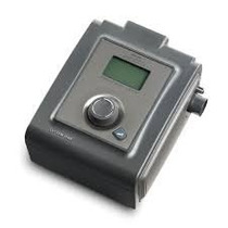 Cpap Automático A-flex System One Philips Nova Série A60