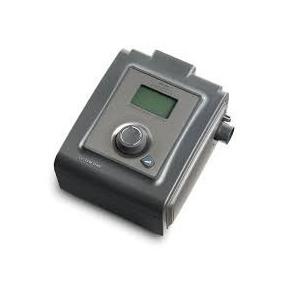 Cpap Automático A-flex System One Philips Série A60 C/ Nota