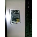 Bateria Celular Samsung Gt-s6102b Duos