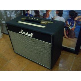 Marshall C5 Bulbos Unico Master Volume