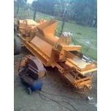 Vendo Maquinas Ladrilleras Nuevas Somos Fabricante