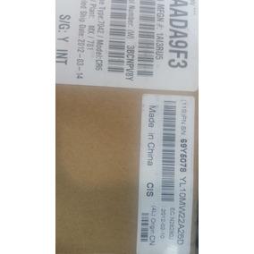 Rieles Para Rack Servidor Ibm X3550 X3650 M2 69y5078