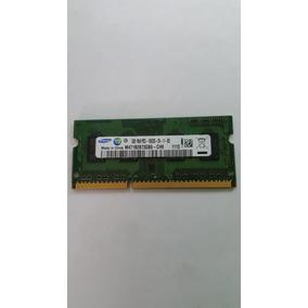 Memoria Ram Pc3 10600s 1gb
