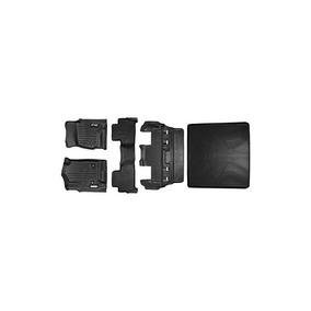 Maxliner 2015-2016 Chevrolet Tahoe Gmc Yukon Custom Fit Floo