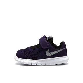 Tênis Nike Flex Experience 5 Tdv Infantil 844993-503 907f650fdba8b
