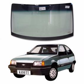 Parabrisa Chevrolet Kadett 1989 1990 1991 1992 1993 Menedin
