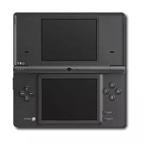 Console Video Game Nintendo Dsi Cores - Nintendo Ds