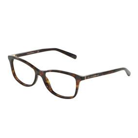 07d4d27557 Dolce Gabbana Sunglasses De Sol - Anteojos en Mercado Libre Argentina