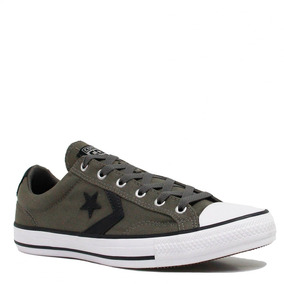 Tênis Converse Casual All Star Player | Zariff