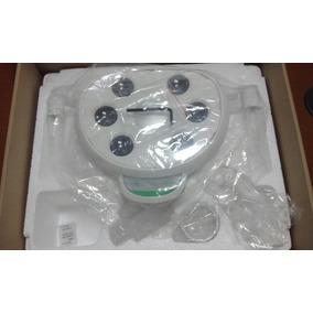Lampara Dental 6 Led Para Sillon Dental Con Sensor