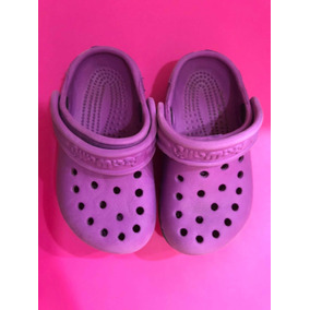 Crocs Nena T21/22