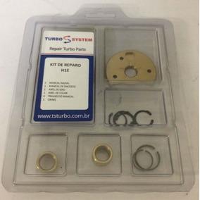Kit Reparo Turbina Holset Hx30 / Hx35 / Hx40