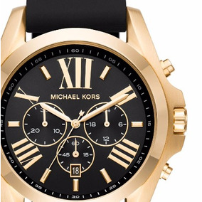 Reloj Michael Kors Para Caballero Mk8578