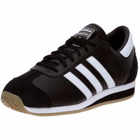 zapatos adidas de hombre 2015
