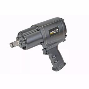 Pistola Llave Neumatica De Impacto 3/4 Torque 1000ftlbs Cdmx
