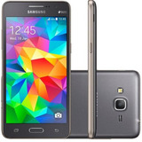 Samsung Galaxy Gran Duos Prime G530 - Dual Chip, 8mp + 5mp