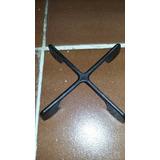 Trempe /grade Para Fogao Consul W10390579 Usado