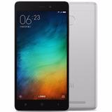 Xiaomi Redmi Note 3 Pro 3gb+32gb 16mp Dual Sim