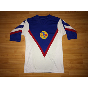 Playera Retro America 80s