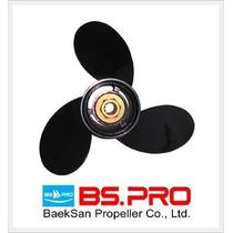 Helice Suzuki 11 1/4 X 15 Bs Pro