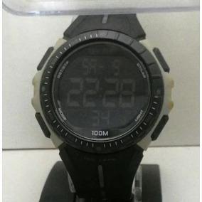 2339b37a358a7 Pulseiras Relogios Usadas Mormaii - Relógios De Pulso