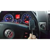 Duplicado De Llave Con Chip Para Volkswagen