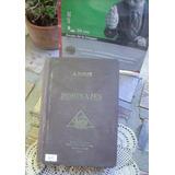 Antiguo Libro Bobinajes De Motores Y Bobinas Radio (104)