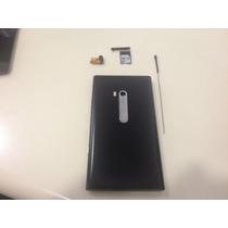 Piezas De Nokia Lumia 900 Solo Df..