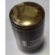 Filtro De Aceite Gol Diesel 1.9 Bosch