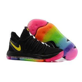 zapatos nike kevin durant