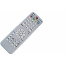 Controle Remoto Tv Lcd H Buster Htrd17 Hbtv3203hd Hbtv4203hd