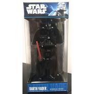 Darth Vader- Star Wars Bobble Head