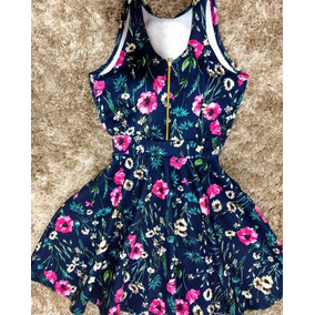 Vestido Feminino Plus Size Gg Casamento Festa Balada