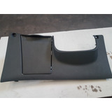 Plastico Con Gabeta Bajo Volante De Rover 416