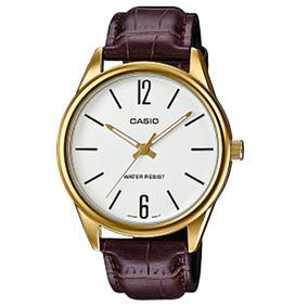Relógio Casio Masculino Mtp-v005gl-7bud