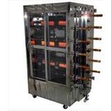 Máquina De Assar Frango Kaiçara Kg12 Elétrica Varimaq