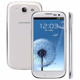 Samsung I9300 Galaxy S3 Android4.0 3g Wi-fi 8mp 16gb