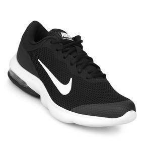 Zapatillas Nike Air Max Advantage Hombre
