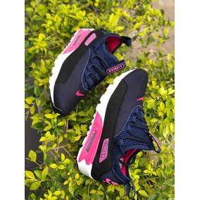 Zapatos Mujer, Tennis, Deportivo Mujer, Zapatillas