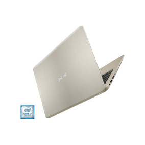 Ultrabook Asus Vivobook I7 8550u Quad 8gb Ssd 256 Gt940 14