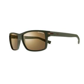 213d9585bd Gafas De Sol Julbo Modelo Syracuse Polarized 3 Alpinismo