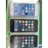 Ipod Touch 6g De 32gb Nuevos