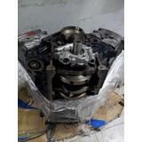 Motor 7 / 8 Dodge Ram 5.7 Hemi Sin Accesorios