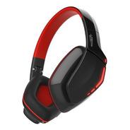 Auricular Inalambrico Bluetooth Sentey B-trek H20