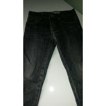 Pantalón Jean Mimo Talle 3