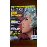 Classic Cd Viva Música - Revista Nº 17 - Março/ 1998